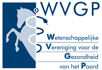 WVGPlogo200x138
