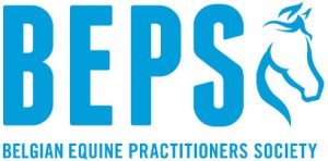 logo-beps_blauw