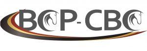 bcp-cbc logo